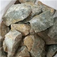 磷锂铝石 含量Li2O6-12%以上