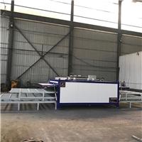 夹胶炉产品  夹胶炉性能  品质保障