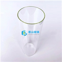 茶具玻璃,仪器玻璃,酒杯玻璃,高硼硅玻璃管