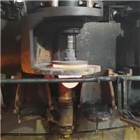 玻璃吹制設備