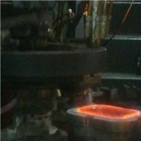 高硼硅玻璃器皿如何生产出来