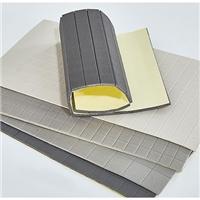 河北软木垫厂家包邮爆款粘性大EVA垫块带胶 3mm