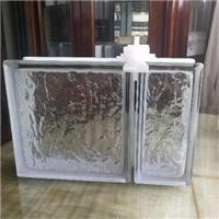 上海采购-玻璃砖