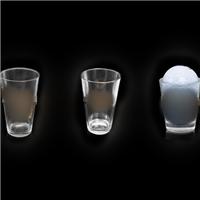 宁波采购-玻璃杯