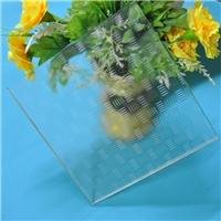 矿物防滑玻璃和人造蓝宝石