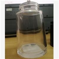 珠海采购-玻璃瓶