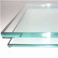 广东超白玻璃厂 东莞超白玻璃厂 深圳超白玻璃厂