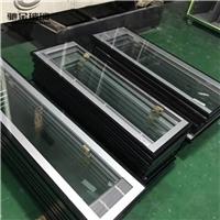 广州内置中空百叶玻璃厂家