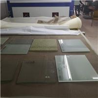 夹胶炉  夹胶玻璃设备  玻璃夹胶炉