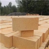 河南粘土砖 粘土质耐火砖价格 优质粘土砖