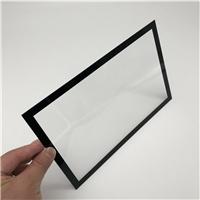 显示屏玻璃 液晶显示屏玻璃 10.1寸玻璃 7寸玻璃盖板