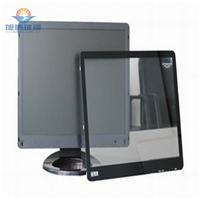 显示器玻璃 触摸屏玻璃厂家 2mm厚显示器玻璃