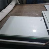 夹胶炉单价  艺术玻璃夹胶炉厂家