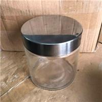 中山采购-玻璃罐