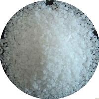 枣庄石英砂滤料山东滕州石英砂厂家挑战市场