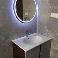 防霧鏡LED 燈鏡