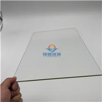 无反射玻璃 AR减反射玻璃 防紫外线玻璃