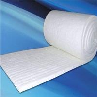 保温隔热专用优质硅酸铝陶瓷纤维毯