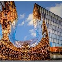 深加工建筑彩釉玻璃设备