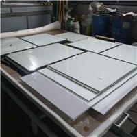 夹胶炉加工  钢化玻璃夹胶炉厂家