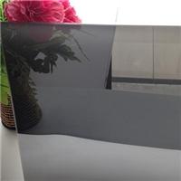 成都录播室单向透视玻璃订制厂家