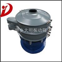 厂家直供DY-1200玻璃纤维分级分样振动筛