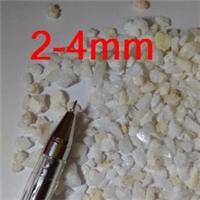 通许县石英砂生产厂家质量把关严格出品