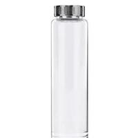 宁波采购-高硼硅玻璃杯