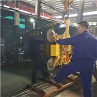 福州电动玻璃吸吊机报价 福建电动玻璃吸盘供应