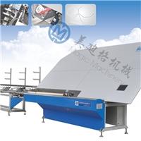 供应美迪格LZJ01铝条自动折弯机