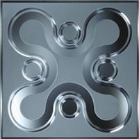 鏡磚藝術玻璃