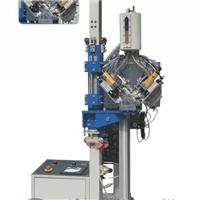 供应美迪格FZS01分子筛自动灌装机