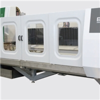 佛山供应CNC1