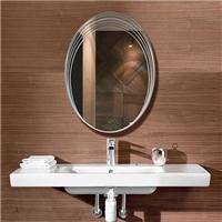 灯镜卫浴镜防雾镜/广州卓越名镜
