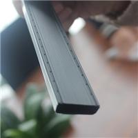 各种型号厚度中空铝隔条