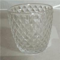 青岛采购-菱形块小斜杯