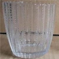 青岛采购-玻璃杯