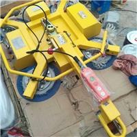 天津玻璃吸盘图片 北京电动玻璃吸盘厂家