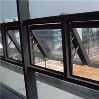 东莞东城区幕墙玻璃打胶加固