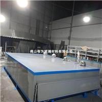 大型雙層雙工位玻璃夾膠爐 夾膠玻璃設備
