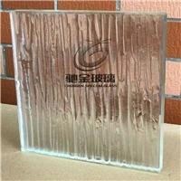 热熔玻璃加工厂