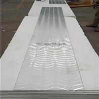 热熔玻璃 压铸钢化玻璃 热熔工艺玻璃