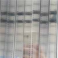 中空玻璃专用铝隔条暖隔条