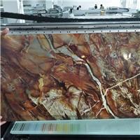 玻璃产业深加工高温烧玻璃机