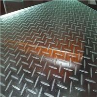 八字纹钢化防滑玻璃