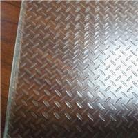 广州定制防滑钢化玻璃