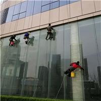 天津蜘蛛人服务一天要多少钱,如何收费