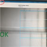东莞供应康宁五大玻璃质量监控软件V5.01版本