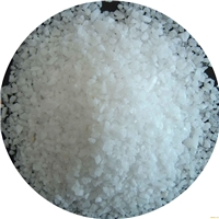 周口新乡铸造石英砂价格新乡卫辉石英砂厂家闻名于世