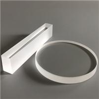 180-1500度耐高温玻璃
